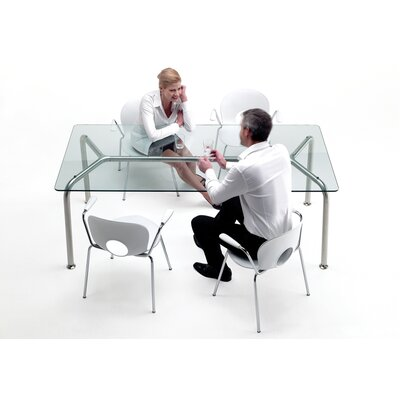 Rexite Zanziplano Dining Table