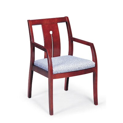 Paoli Adair Guest Chair