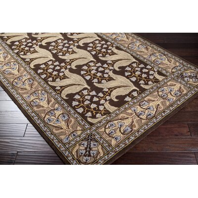 Smithsonian Rugs Smithsonian Beige Rug