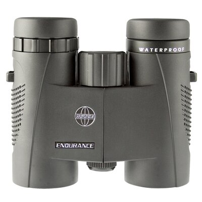 Hawke Sport Optics Endurance CF 8x32 Binocular in Black