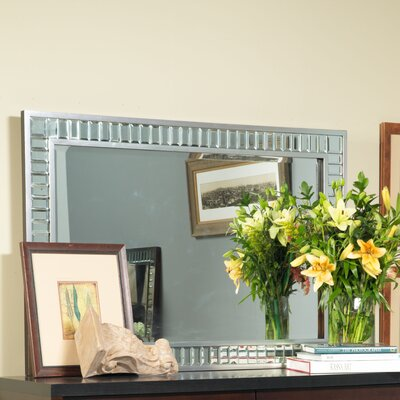 angelo:HOME Marlowe Accent Mirror