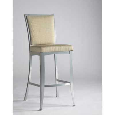 "Michael Payne Manhattan 26"" Counter Stool"