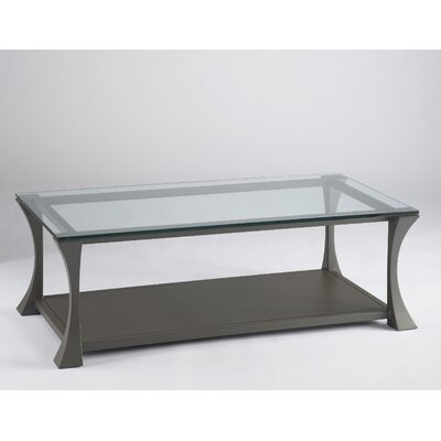 Michael Payne NYC Coffee Table