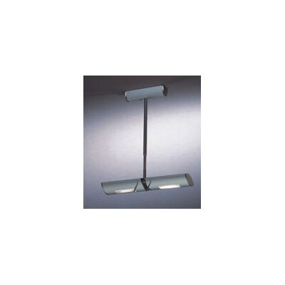 Zaneen Lighting Ra Wall or Ceiling Pendant