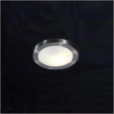 Zaneen Lighting Ai-Pi Ceiling Flush Mount