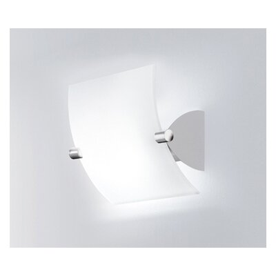 Zaneen Lighting Fly 1 Light Wall Sconce