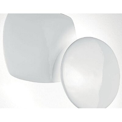 Zaneen Lighting Afef Wall Sconce