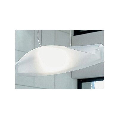 Zaneen Lighting Rimmel Wall Sconce