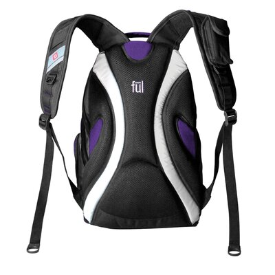 FUL Overton Backpack