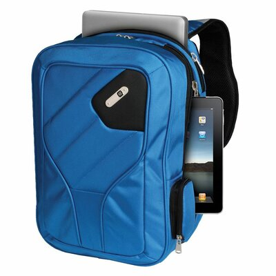 FUL Venue Backpack