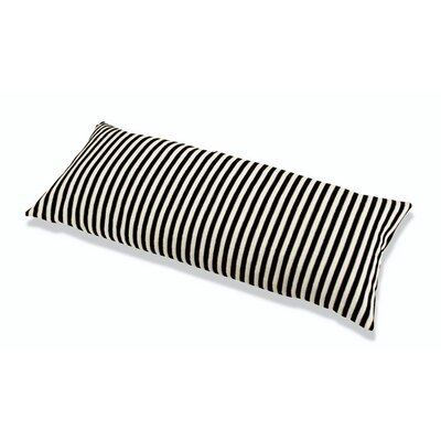 "Missoni Home Wallara Cushion 14"" x  31.5"""