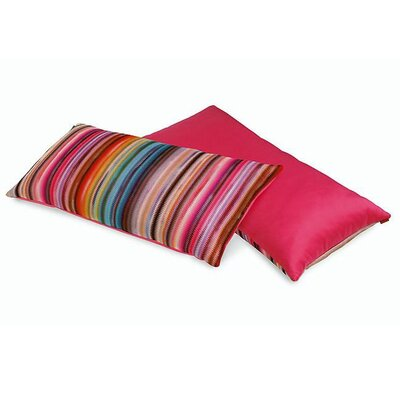 "Missoni Home Uluru Cushion 12"" x  24"""