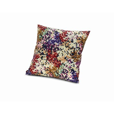 "Missoni Home Lobos Cushion 31.5"" x 31.5"""