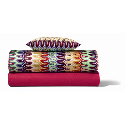 Missoni Home Norma Bedding Collection