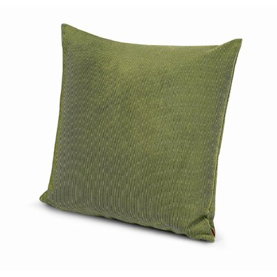 "Missoni Home Nuh 24""x24"" Pillow"
