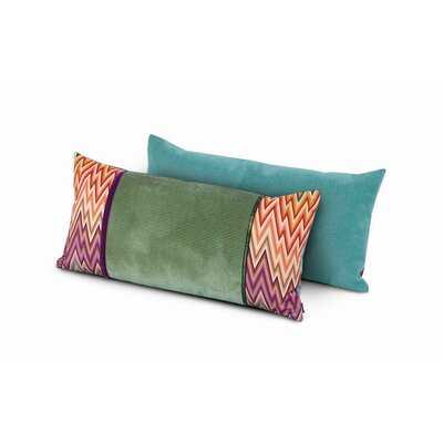 Missoni Home Narboneta PW Cushion