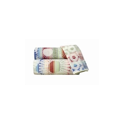 Missoni Home Olivia Hand and Bath Towel Set