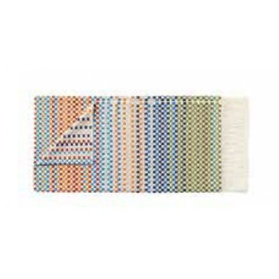 Missoni Home Onai Throw
