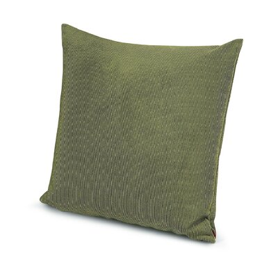 Missoni Home Girandole Nuh Cushion