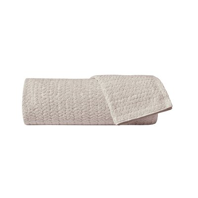Missoni Home Orio Hand and Bath Towel Set