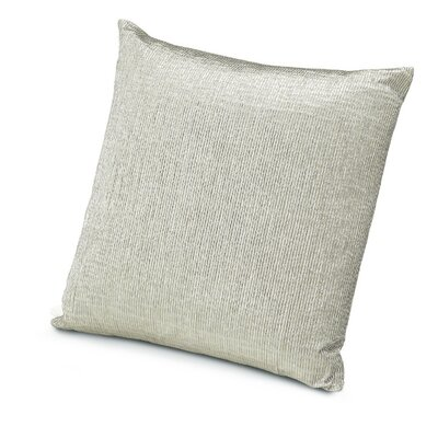 Missoni Home Golden Age Cushion