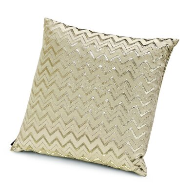 Missoni Home Leeka Cushion