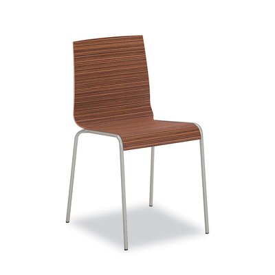 Calligaris Online Chair