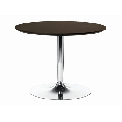 Calligaris Planet Dining Table