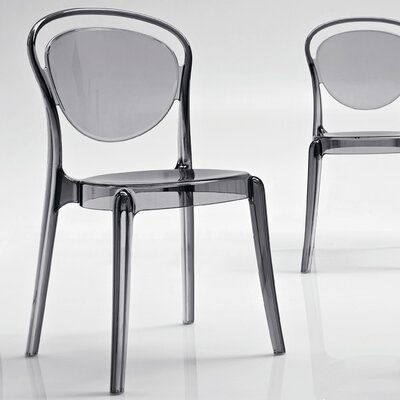 Calligaris Parisienne Dining Side Chair