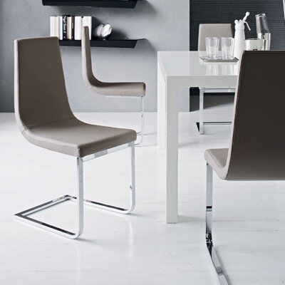 Calligaris Cruiser and Modern Dining Set