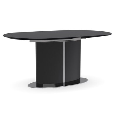 Calligaris Odyssey Adjustable Extension Dining Table