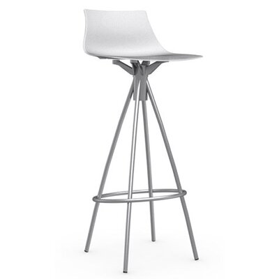 Calligaris Ice Stool