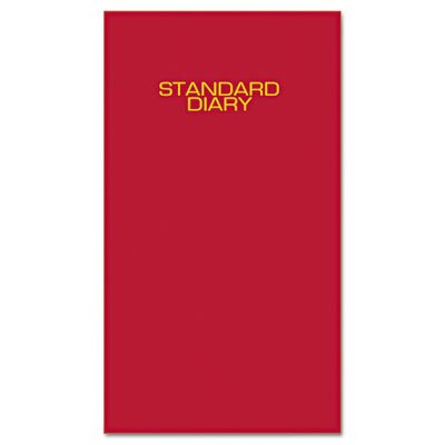 At-A-Glance Standard Daily Diary