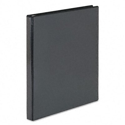 Avery Consumer Products Showcase Reference View Binder, 1/2in Capacity