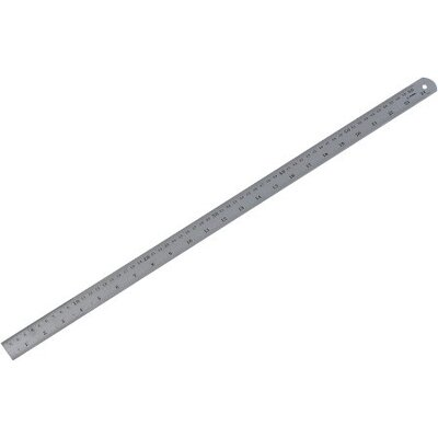 "Carl Manufacturing Carla Craft 24"" Ruler"