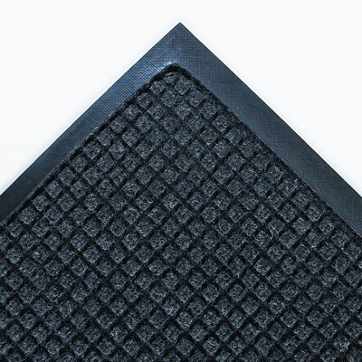 CROWN MATS & MATTING                               Super-Soaker Wiper Mat