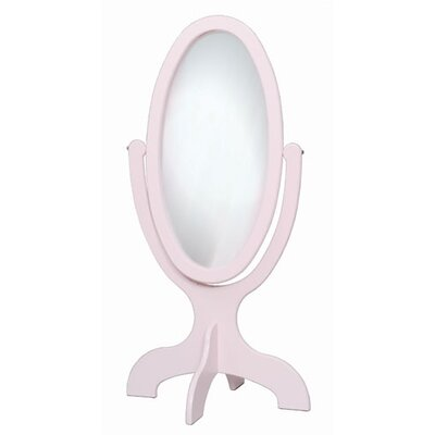 Little Colorado Child's Cheval Mirror