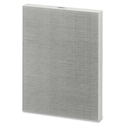 Fellowes Mfg. Co. True HEPA Filter