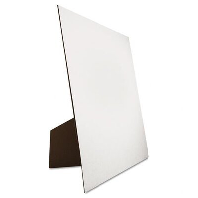 GEOGRAPHICS                                        Easel Board (Set of 5)