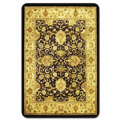 Deflect-O Corporation Harbor Pointe Meridian Chair Mat