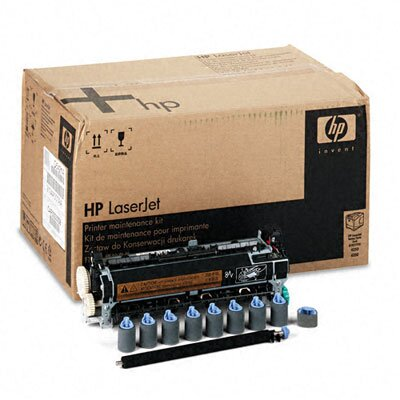 HP Q5421A Maintenance Kit