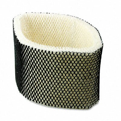Holmes® Extended Life Replacement Filter for Cool Mist Humidifier with Humidstat