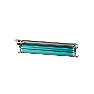 Katun Compatible Drum Unit