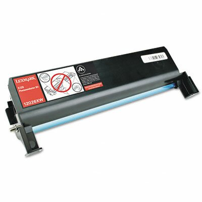 Lexmark International Photoconductor Kit