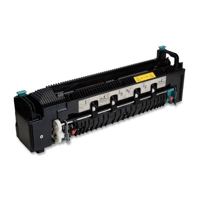 Lexmark International 40X1249 Maintenance Kit