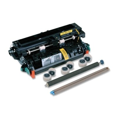 Lexmark International Fuser Maintenance Kit