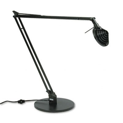 Ledu Corporation Concentrolite Halogen Desk Lamp