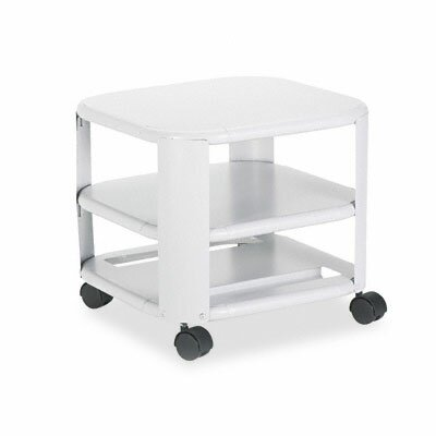 MEAD HATCHER                                       Mobile Printer Stand