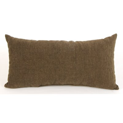 Glenna Jean Tanzania Rectangular Pillow