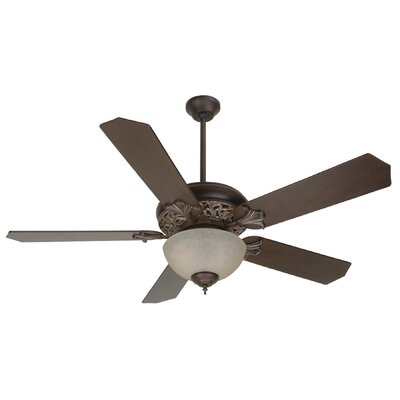 Mia Ceiling Fan